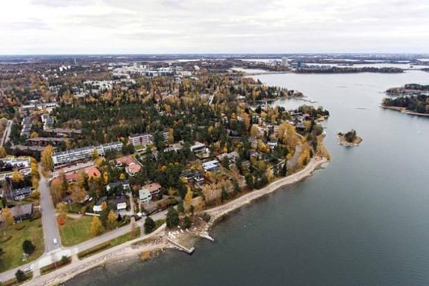 """Helsinki menettää sata miljoonaa euroa """"muutaman"""" linnun takia – kokoomus pelkää äänestäjiensä pakenevan naapurikuntiin"""